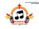Logo Pesparawi Nasional XII 2018 01 warna